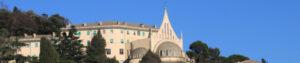 Bivacco di spiritualità Giovani e Giovanissimi @ Seminario Arcivescovile di Genova | Genova | Liguria | Italia