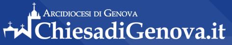 Diocesi di Genova
