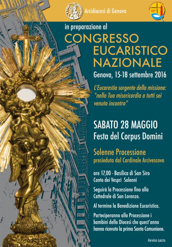 Link a manifesto Corpus Domini https://www.azionecattolica.ge.it/cd/wp-content/uploads/2015/09/manifesto_corpusdomini_2016.jpg