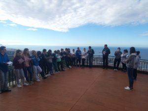 Bivacco giovanissimi @ Piccola città dell'Immacolata | Genova | Italia