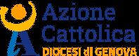 Azione Cattolica di Genova