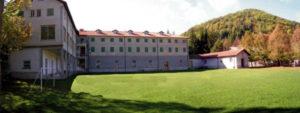 Campo specializzato educatori ACR, Giovanissimi e Giovani @ Col di Nava | Nava | Liguria | Italia