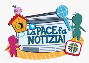 Festa zonale della pace e incontro genitori ACR e adulti