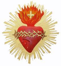 Palio del Sacro Cuore (Selezioni)